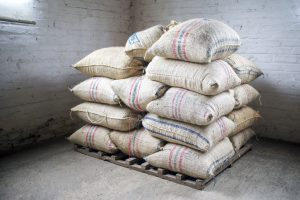 Indonesia dalam Global Supply Chains