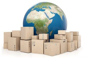 Lesson Learned: China dalam Global Supply Chains