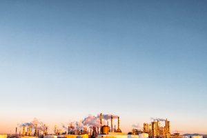 Covid-19: Industri harus berubah