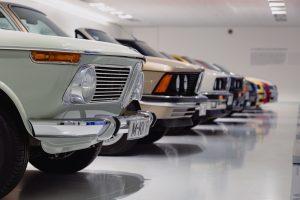 Kencangkan Sabuk Pengaman: Menjadi Pemenang di Sektor Otomotif