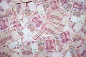 Ekonomi China Pasca Covid-19