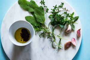 COVID-19 Membuka Peluang Ekspor Produk Herbal Indonesia