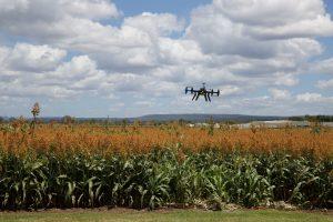 Rendahnya Mekanisasi & Jauhnya Digitalisasi Pertanian Indonesia