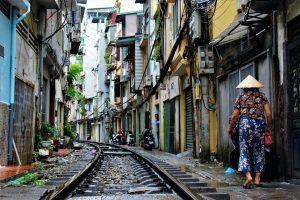 Kebangkitan Ekonomi Vietnam Pasca Covid-19